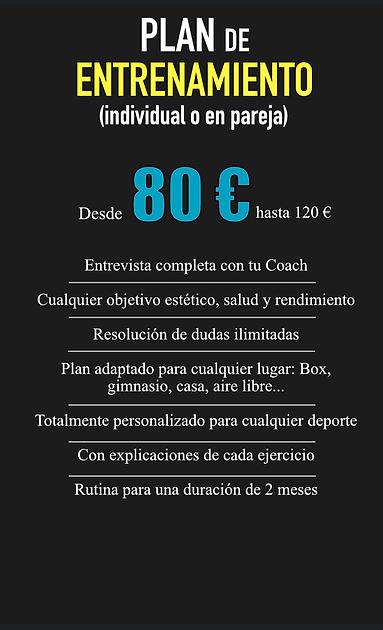 RUTINA DE ENTRENO.jpg