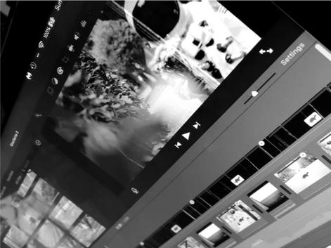 Screen Shot 2020-10-15 at 18.58.23.png