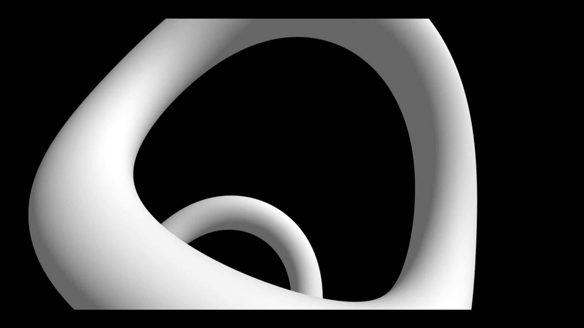 Paisaje Sonoro presenta / México / Ramón Amezcua + F3 / Yare (Video Arte)