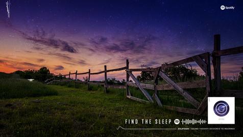 Cuando el sueño se esconde de ti - Cámara de Sueños: Zolpidem 2
