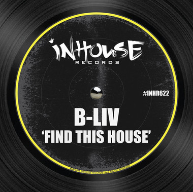 B-Liv - Find This House