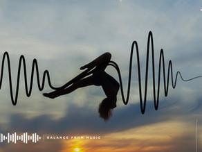 """""""Balance desde la Música"""". Lo nuevo de SoyJairoGuerrero/Creative Consulting para Bioflora."""