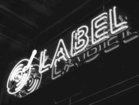 Lo que debes saber antes de crear un Record Label. Por Jairo Guerrero