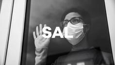 MMAM, Ecuador - Campaign: SAL / SJG Consultant-Soyjairoguerrero.com