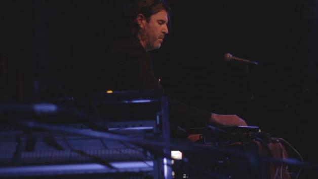 (Jairo Guerrero) presenta Techxturas Sonoras - Lamento Borincano feat. Javier Solis