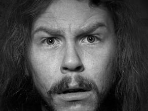 El Black List de Metallica. Puro TRASH. Por Jairo Guerrero