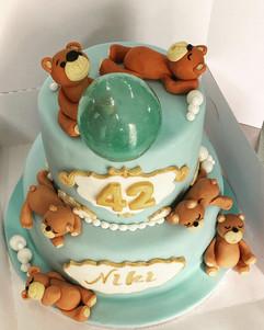 Bear Cake.jpeg