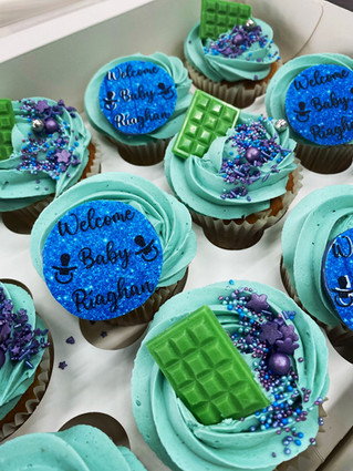 Standard Cupcakes.jpeg