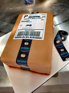 Post Cake.jpeg