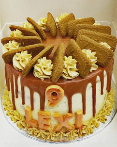 Biscoffi Cake.jpeg