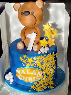 Teddy Cake.jpeg