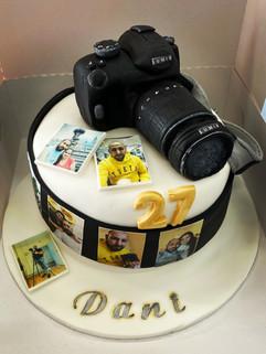 Camera Cake.jpeg