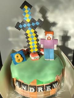Kids Cake.jpeg