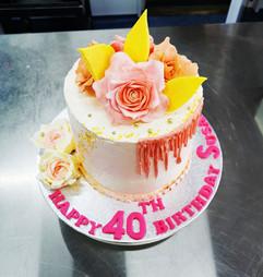 Rose Cake.jpeg