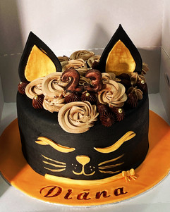 Cat Cake.jpeg