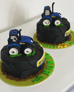 Tractor Cake.jpeg