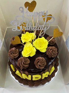 Yellow Rose Cake.jpeg