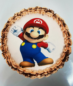 Picture Cake.jpeg