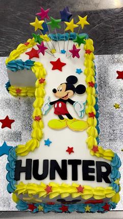 Single Number Cake.jpeg