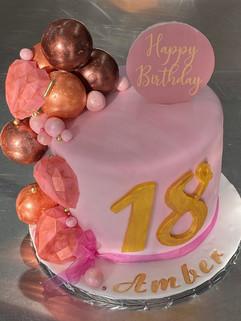 18th Cake.jpeg