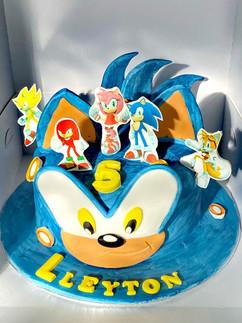 Sonic Cake.jpeg