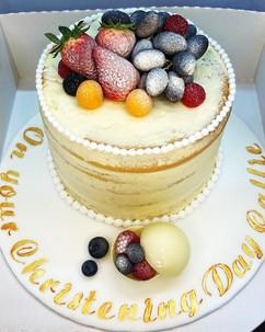 Christening Fruit Cake.jpeg