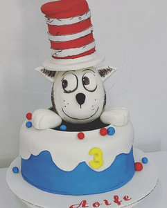 Cat in the Hat Cake.jpeg