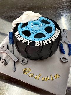 Mechanic Cake.jpeg