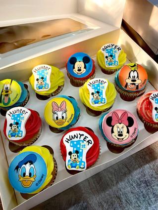Cupcakes 1.jpeg
