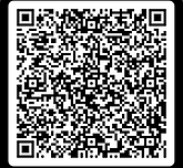 qrcode rusty cropped.png