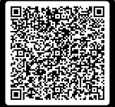 qrcode Larry cropped.png