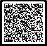 qrcode Jessica cropped png.png