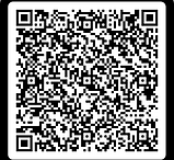 qrcode richard cropped.png