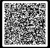 qrcode rebecca cropped.png