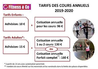 Cours-annuels_Tarifs.jpg