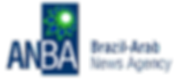 Logo_ANBA_IN.png