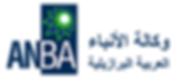 Logo_ANBA_AR.png