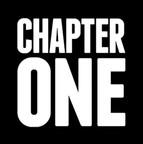 chapterone.jpg