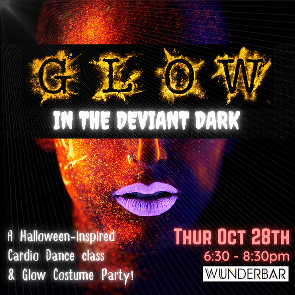 BLACK LIGHT Halloween party-4.png