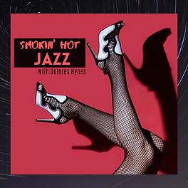 Copy of Copy of Smokin' Hot Jazz.png
