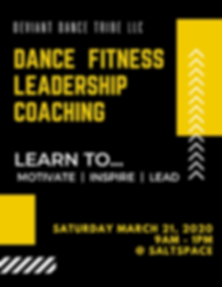 Dance Fitness leadership coaching-2.png