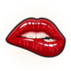 red-lip-biting-vector-6365145_edited.jpg