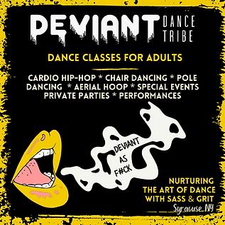 DEVIANT-21.png