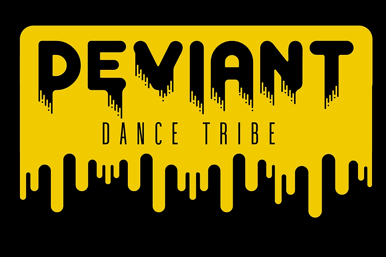 DEVIANT-2.png