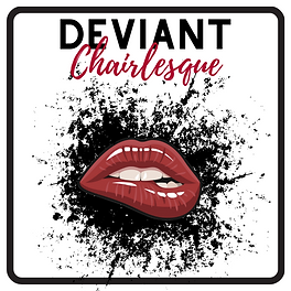 DEVIANT CHAIRLESQUE-2.png