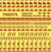 a3558300183_10.jpg