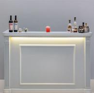 Vintage Bar