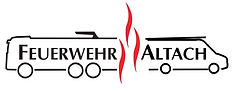 Logo_aus_PDF.jpg