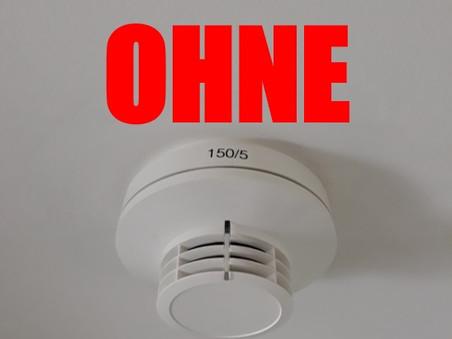 OBEN OHNE