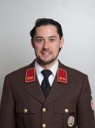 A41 - Neuer Abschnittsfeuerwehrkommandant